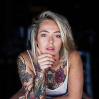 Karen Menegazzo