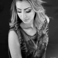 Rebecca Dell Moura