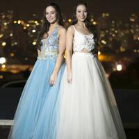 Gabriela & Graziela