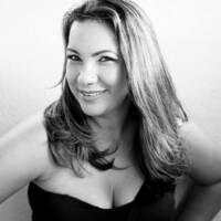 Ana Paula - 40 anos