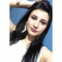 Lara Camillo