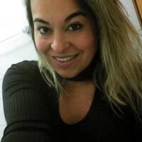 Cissa Martins
