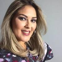 Vilma Paixão