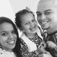 Ariany & Tiago