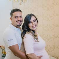 Bia & Adson - Teixeira de Freitas - BA