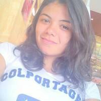 Bruna Oliveira (Noiva)