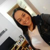 Pam Souza