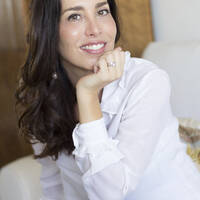 Fabiana Arico