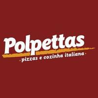 Polpettas Pizzaria