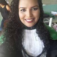 Érica Viana