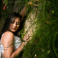 Gabriela Alves - Maria Fernanda 15 Anos