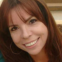 Sonia Arruda