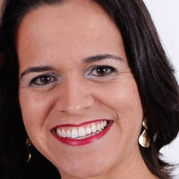 Débora Alves da Silva