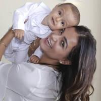 Josianne Martins Oliveira