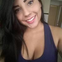 Dayelle Silva