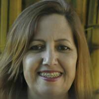 Marilda Castro