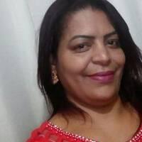 Cassia Rezende