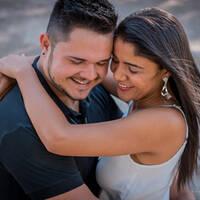 Mayara & Renan