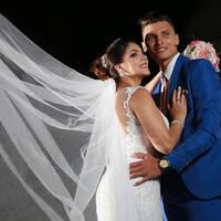 Natalia & Vinicius