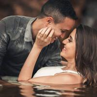 Fernanda + Cristian