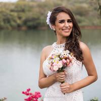 Luiza Mara
