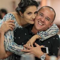 Márcia Alves Brito