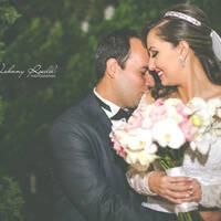 Rafaella & Lucas