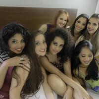 Shirlen Moreira