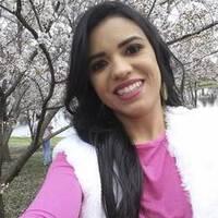 Denise Luz Da Rosa Boing
