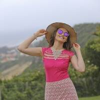 Renata Silvério
