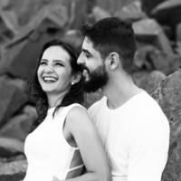 Lucas & Mirella