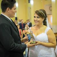 Nathália E Ricardo