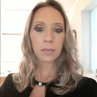 Raquel Ritter Diesel