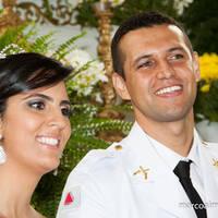 Raquel e Leandro