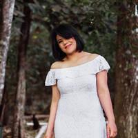 Camilly Moraes