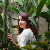 Nara Cristina