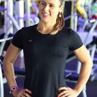 Andréa Ascacibas