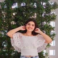 Ilana Franco