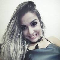 Kelly Bastos