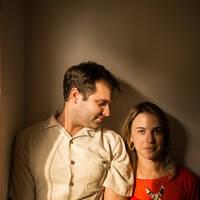Adriana e Flavio