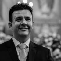 Jean Cavalcante Zunkeller