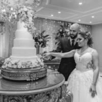 Casamento Carol & Diego