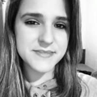 Natália Tinelli Simões