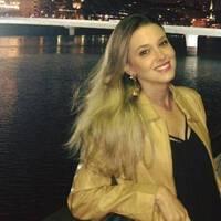 Stephanie Rocha