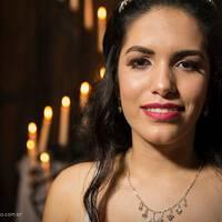 Sabrina Leal
