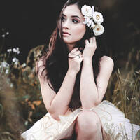 Gabriela Smaniotto Vaz