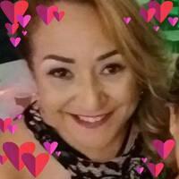 Mara Freitas
