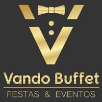 Vando buffet