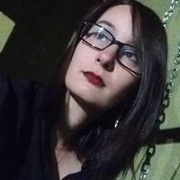 Kathyuscia Bergamin