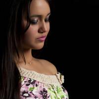 Thaisa Beatriz